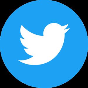 Button image