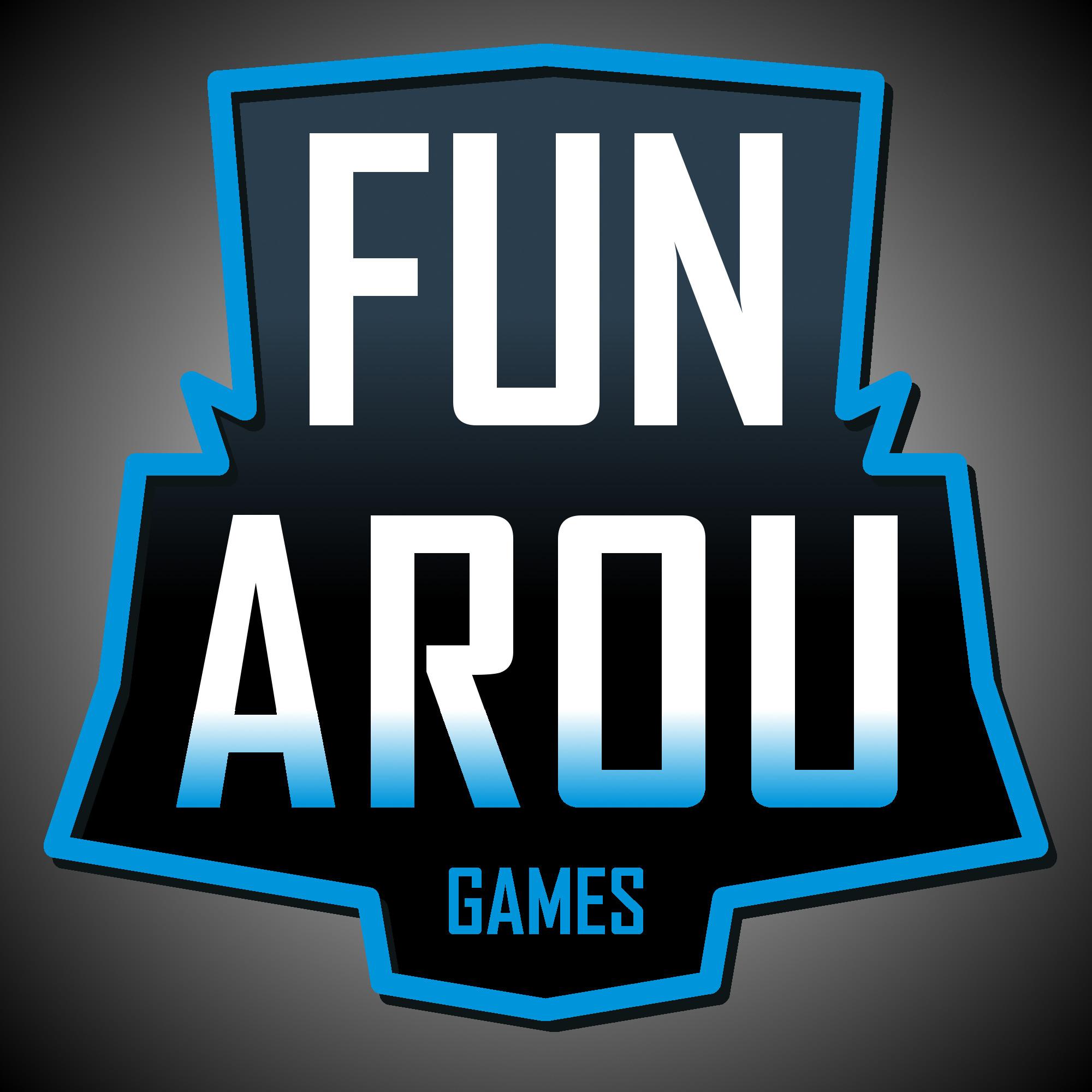 Logo of FunArouGames