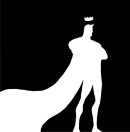 Logo of Exalted Studio
