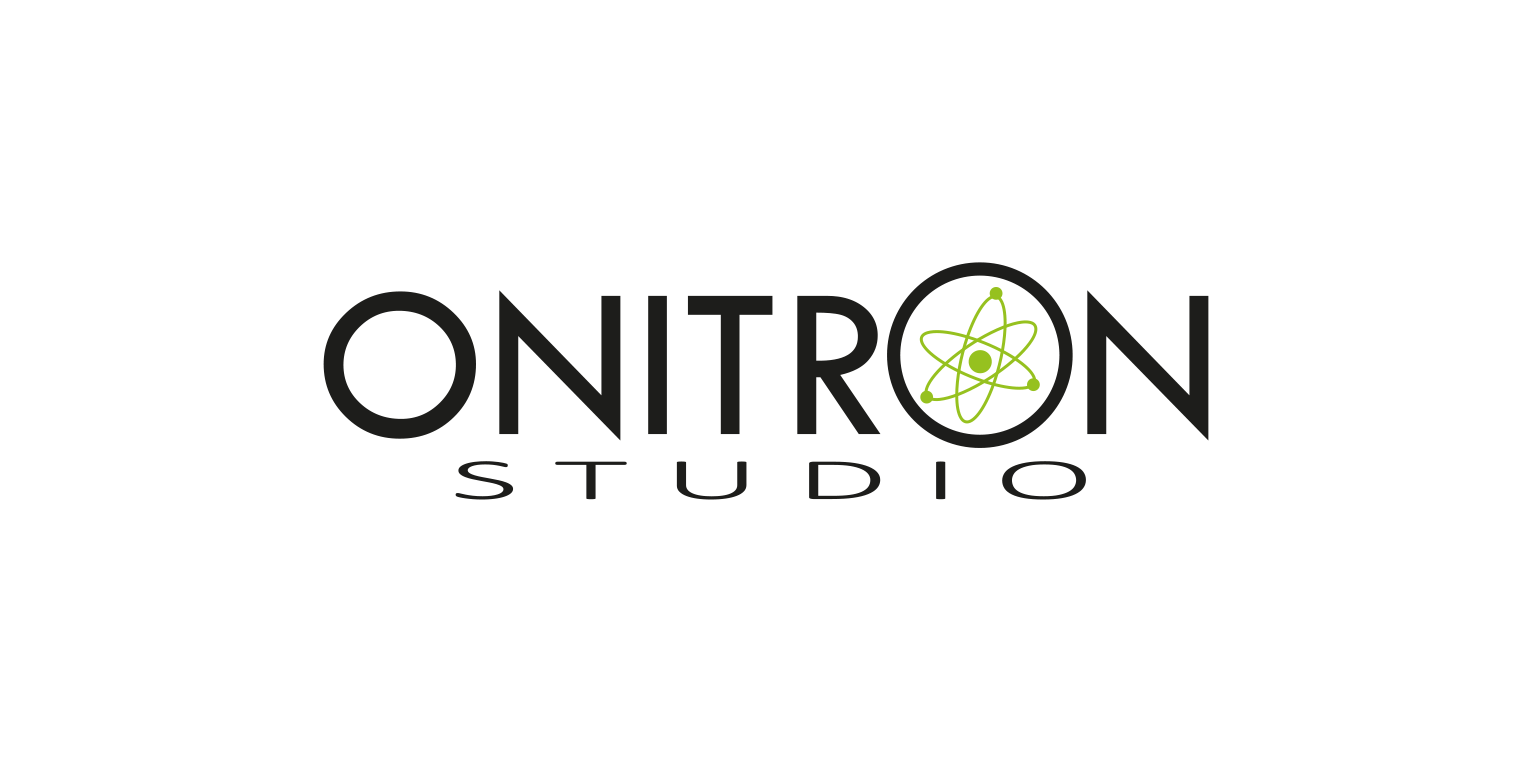 Logo of Onitron Studio