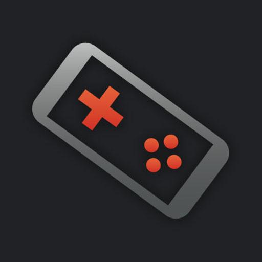 Logo of JeuMobi.com