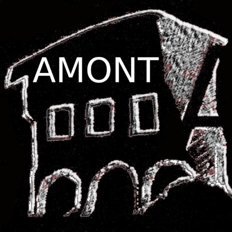 Logo of Association AMONT