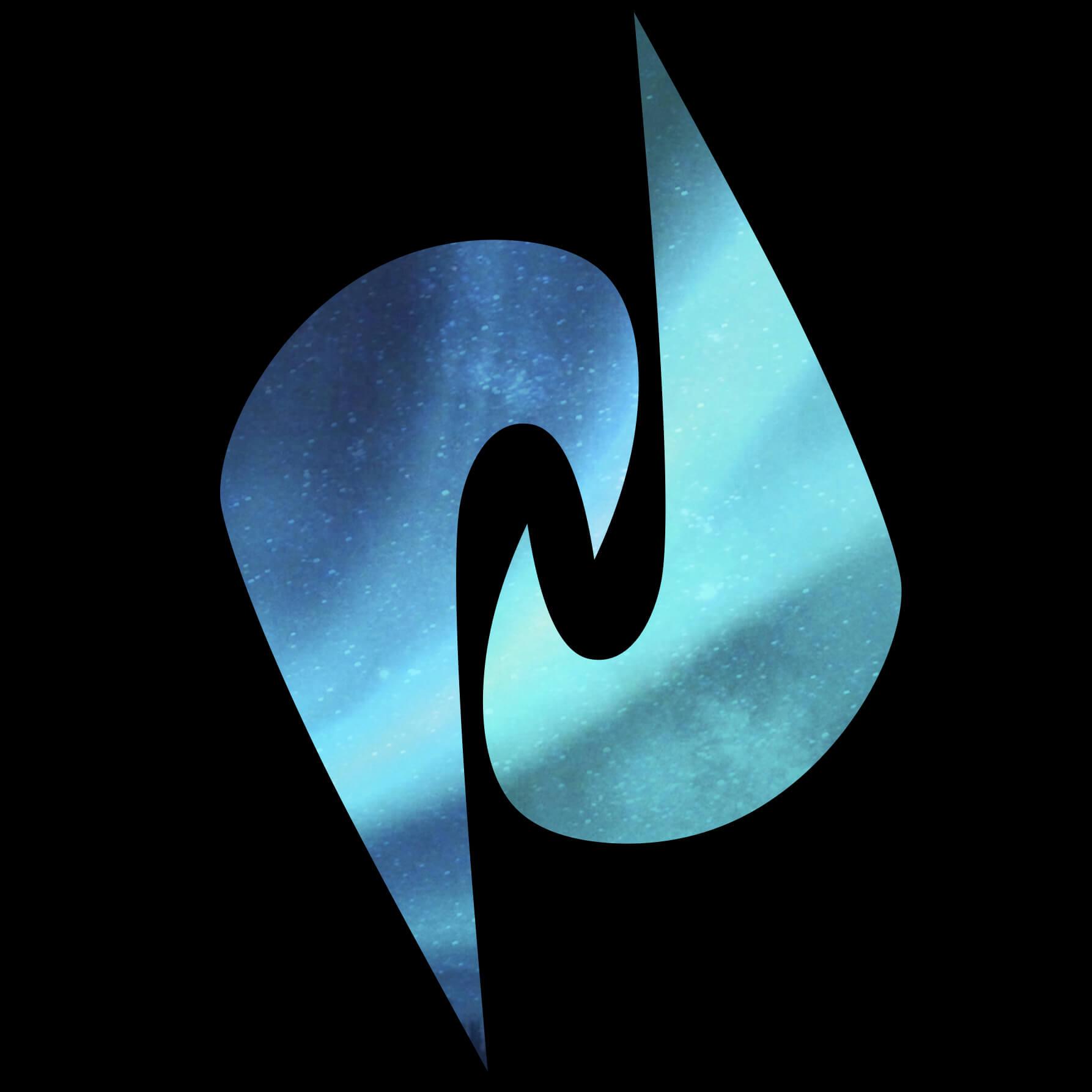 Logo of Northern Lights Entertainment