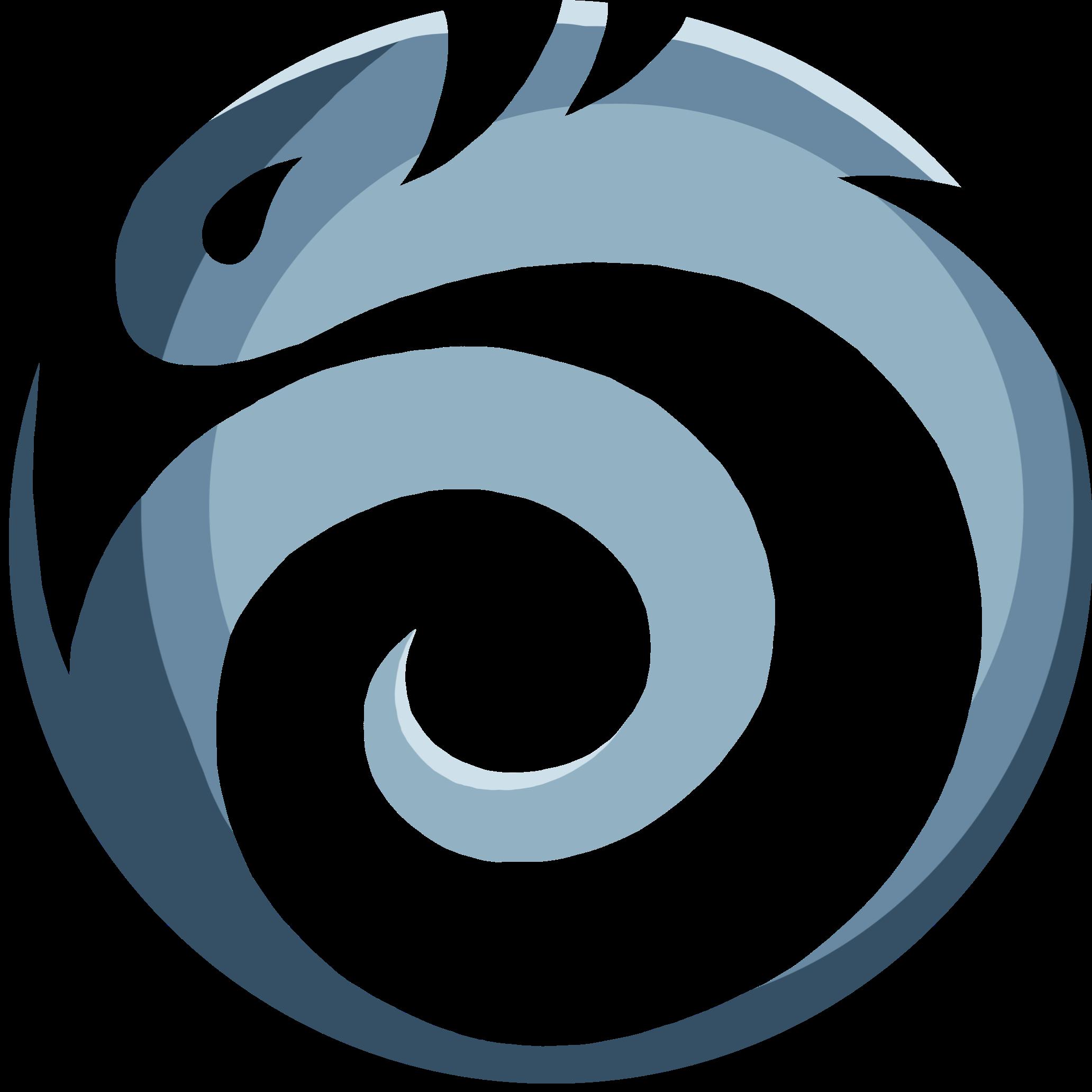 Logo of Synnaxium Studio